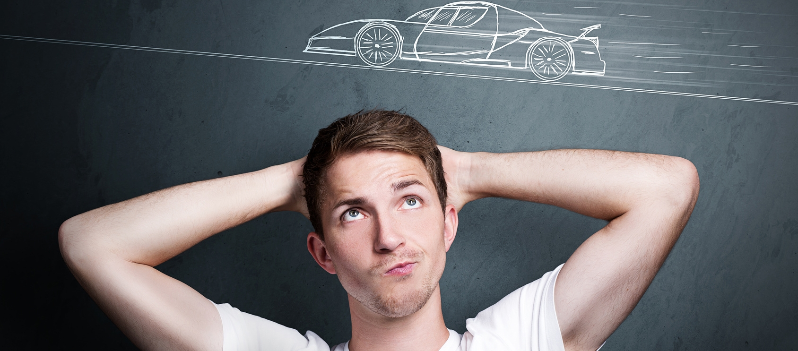 Como escolher o carro ideal para você?